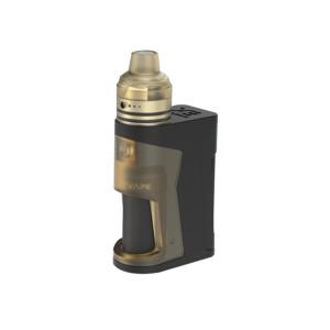 Vandy Vape Simple EX Squonk Kit 4ml