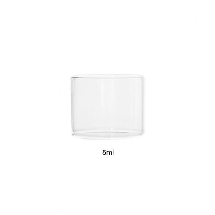 Vaporesso SKRR & SKRR-S Replacment Glass 5ml