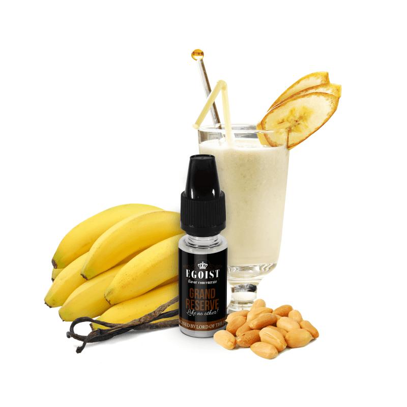 Egoist - Grand Reserve Flavor 10ml