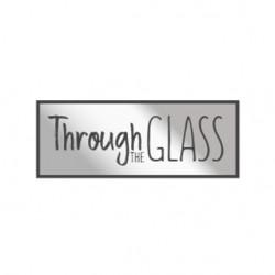 Omerta Through the Glass