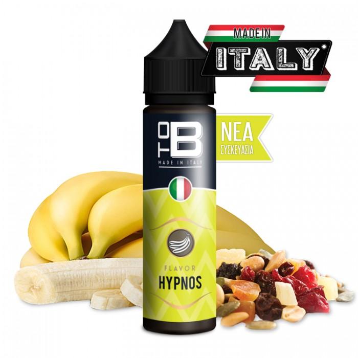 ToB Hypnos Flavor 20ml
