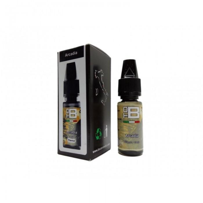 ToB e-Liquid Flavour Arcadia