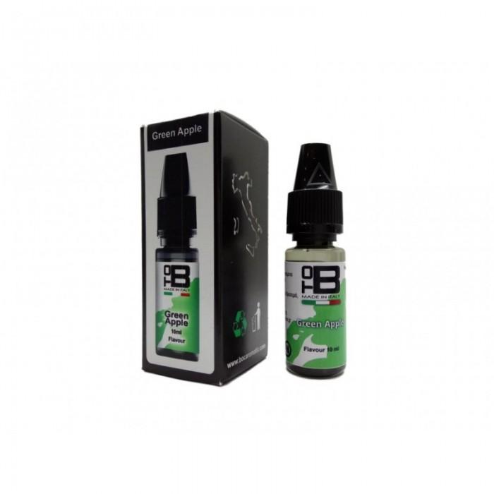 ToB e-Liquid Flavour Green Apple