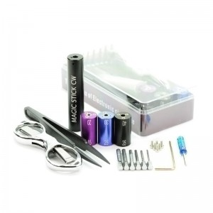 Coiling Kit - Magic Sticks