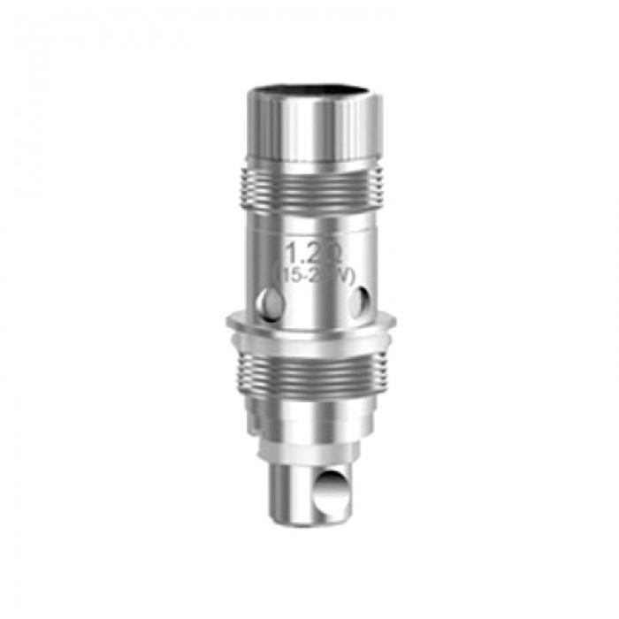Aspire Kanthal Coil for Triton Mini & Nautilus 1.2Ω