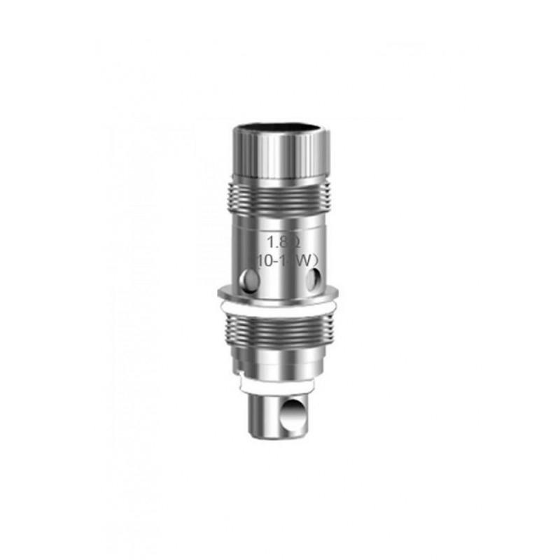 Aspire Nautilus BVC Coil 1.8Ohm