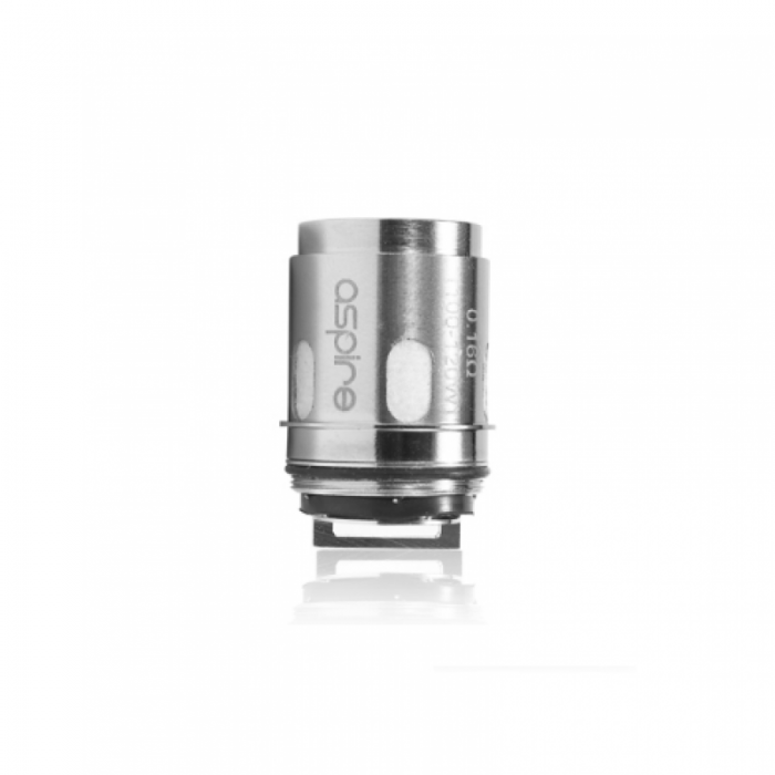 Aspire Athos A5 Replacement Coil 0.16Ω