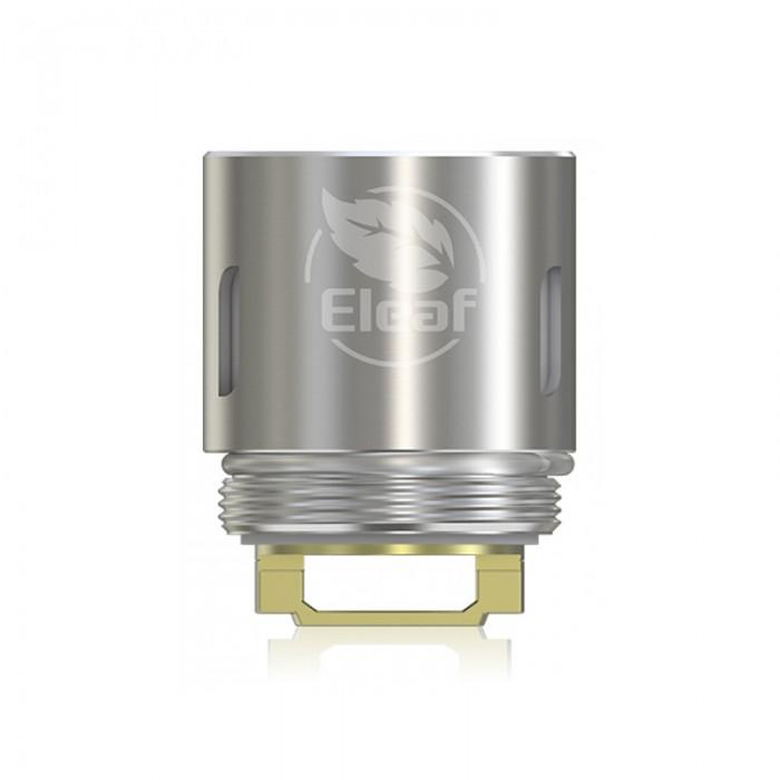 Eleaf HW4 Coil 0.3Ω