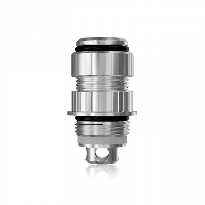 Joyetech Ego One CLR Atomizer Head