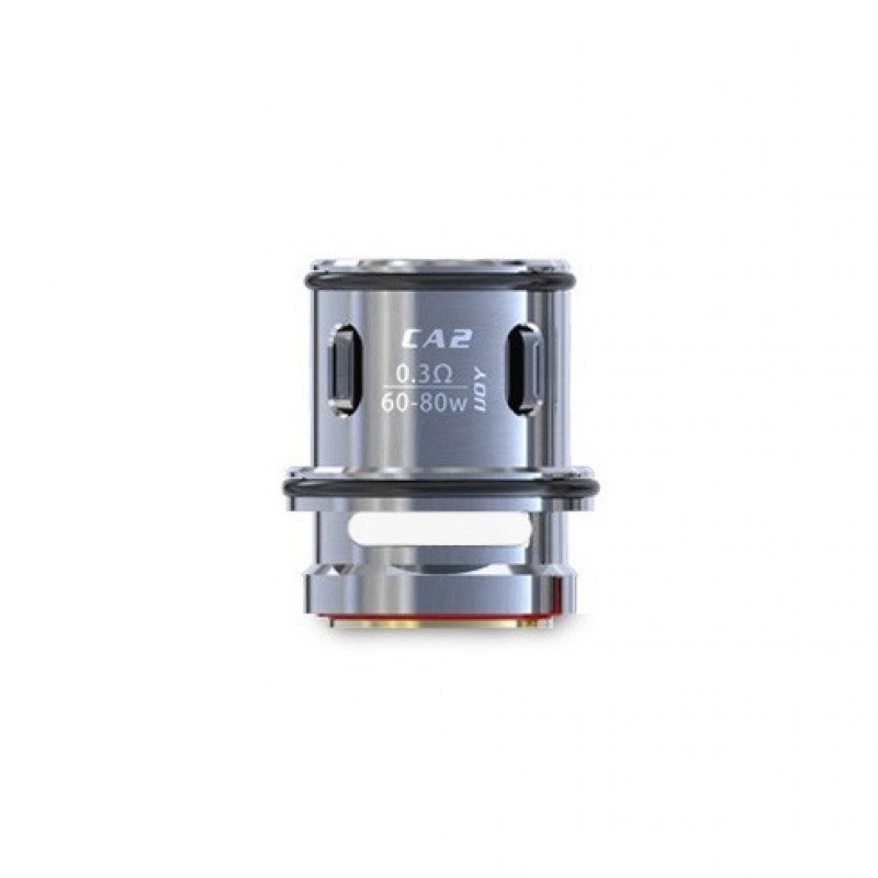 Ijoy Captain CA2 Coil 0.3ohm