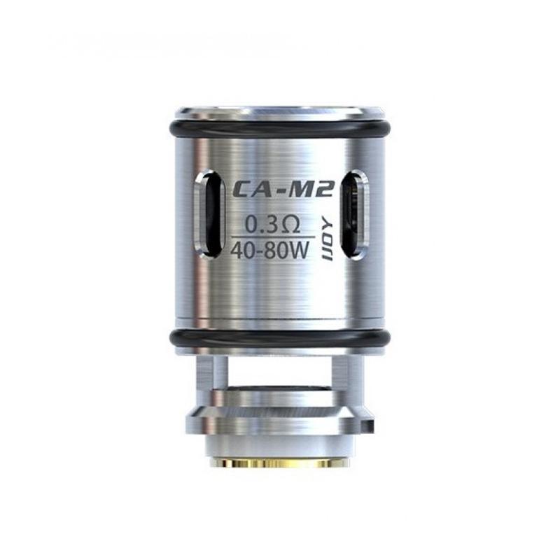 Ijoy Captain Mini CA-M2 Coil 0.3ohm