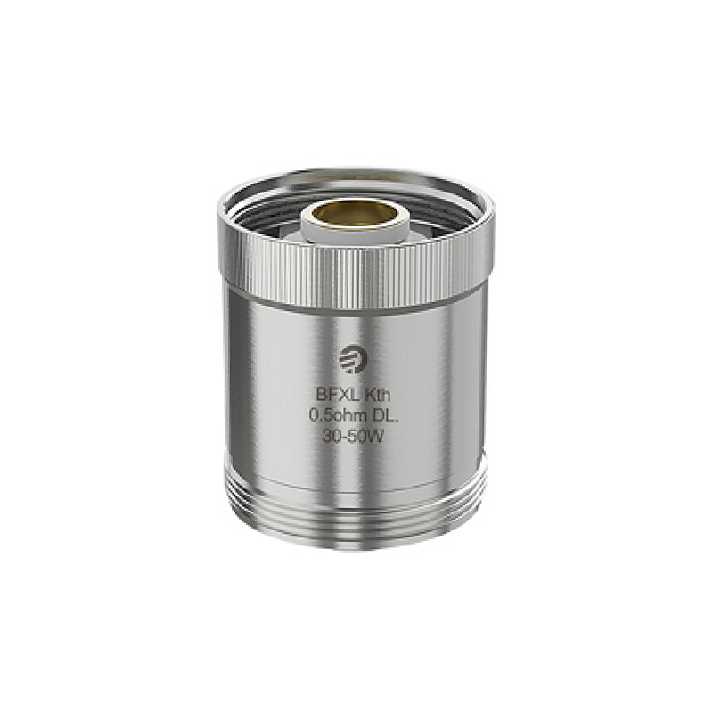 Joyetech Unimax BFXL Coil 0.5Ω