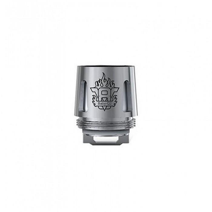 Smok V8 Baby Q2 Coil 0.6ohm