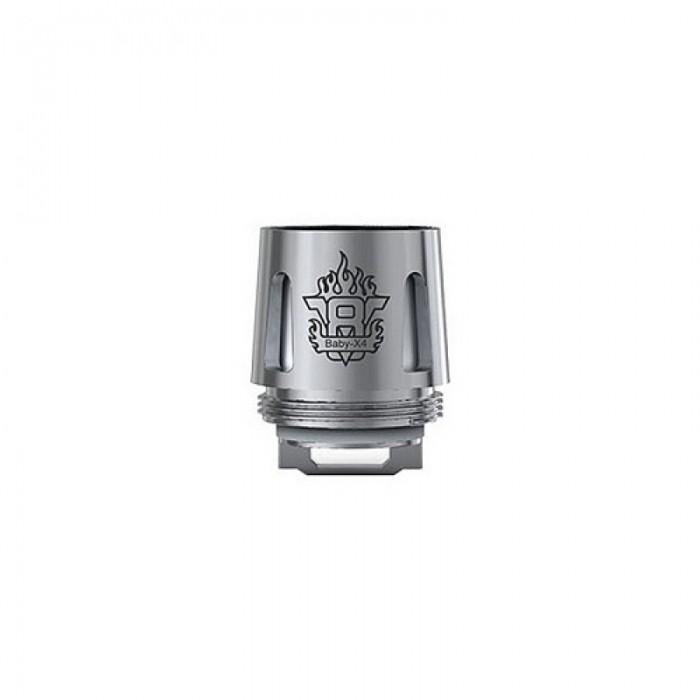 Smok V8 Baby-X4 Coil 0.15Ohm