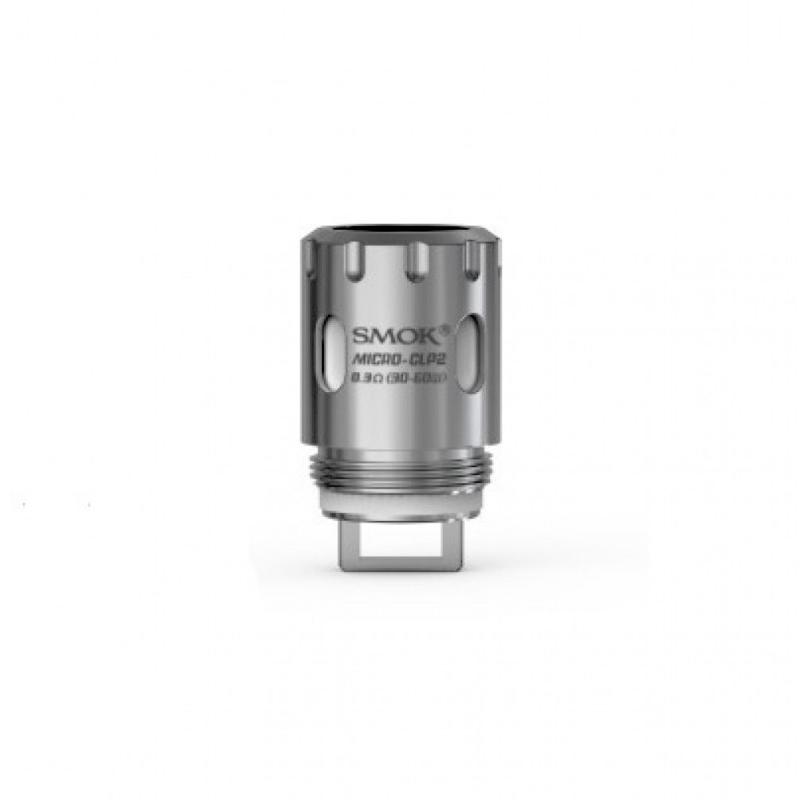 Smok Micro CLP2