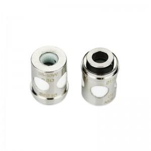 Vaporesso EUC Ceramic Coil 0.3ohm