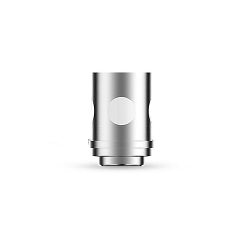 Vaporesso EUC Ceramic Coil 0.6ohm