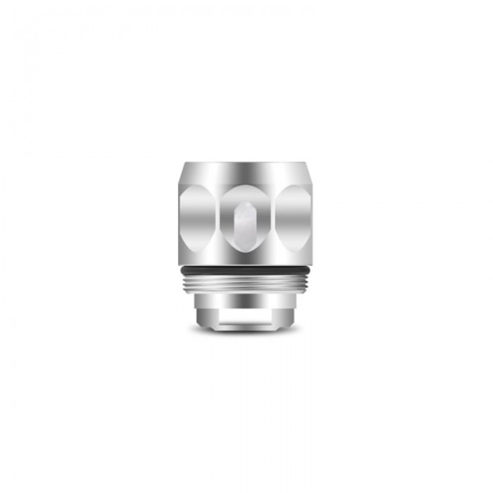 Vaporesso GT4 Core Coil 0.15ohm