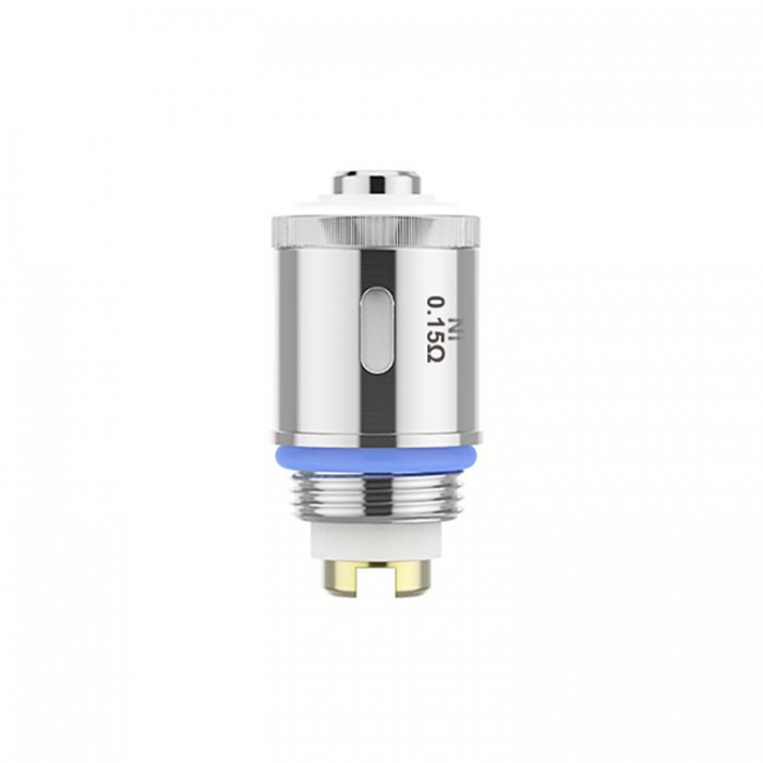 Eleaf Gs Air Coil TC Nickel