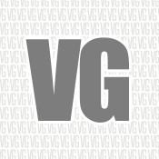 Γλυκερίνη (VG) (6)