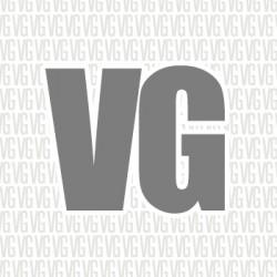 Γλυκερίνη (VG)