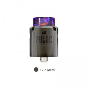 Vandy Vape Pulse v2 RDA