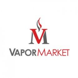 Vapor Market