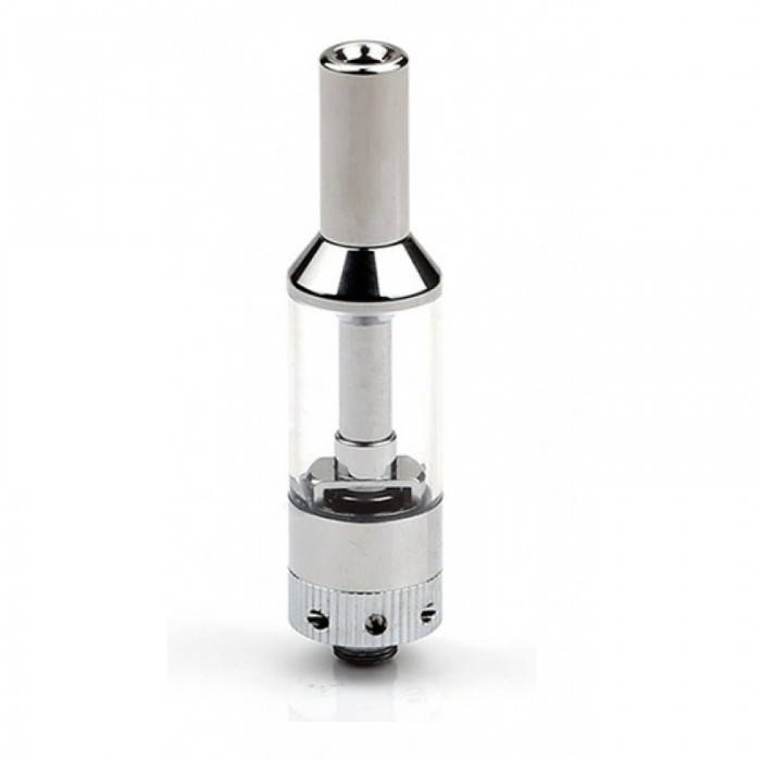 Eleaf GS AIR Atomizer