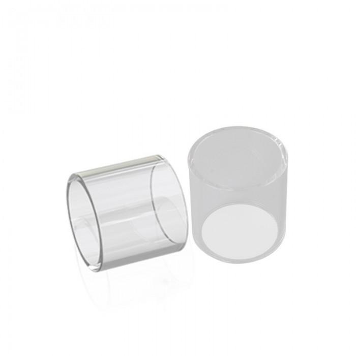 Smok Vape Pen Replacement Glass