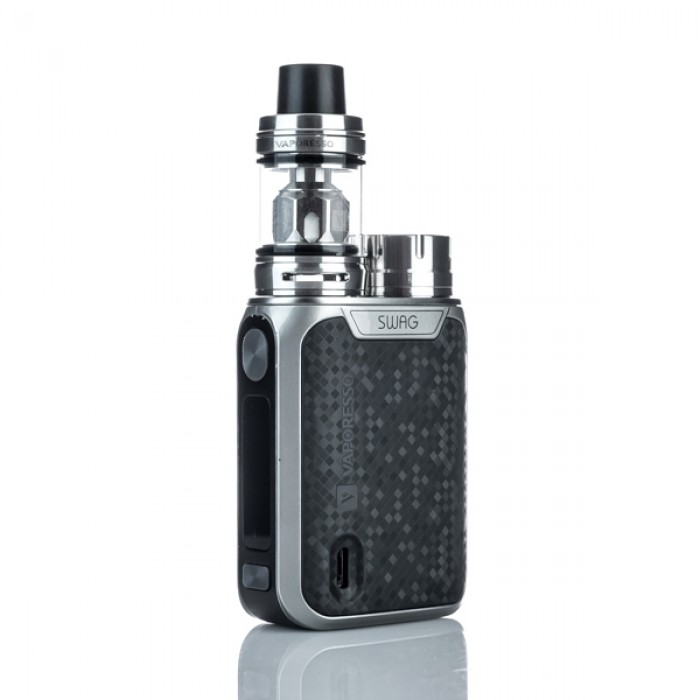 Vaporesso Swag Kit (3.5ml)