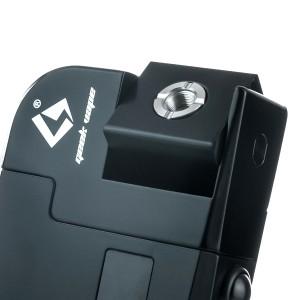 GEEK VAPE Tab Pro Ohmeter