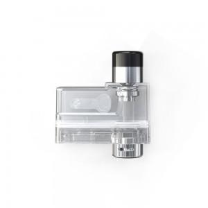 Artery PAL II Pro Cartridge 3ml
