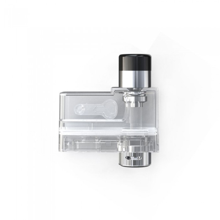 Artery PAL II Pro Cartridge 3ml