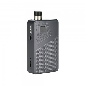 Artery PAL II Pro Pod Starter Kit 1000mAh 3ml