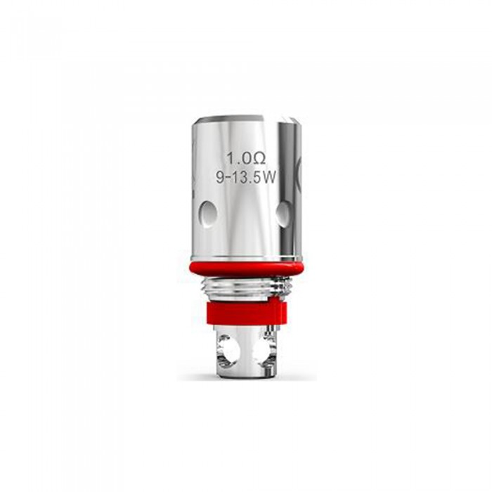 Artery PAL II Regular Coil 1.0Ohm