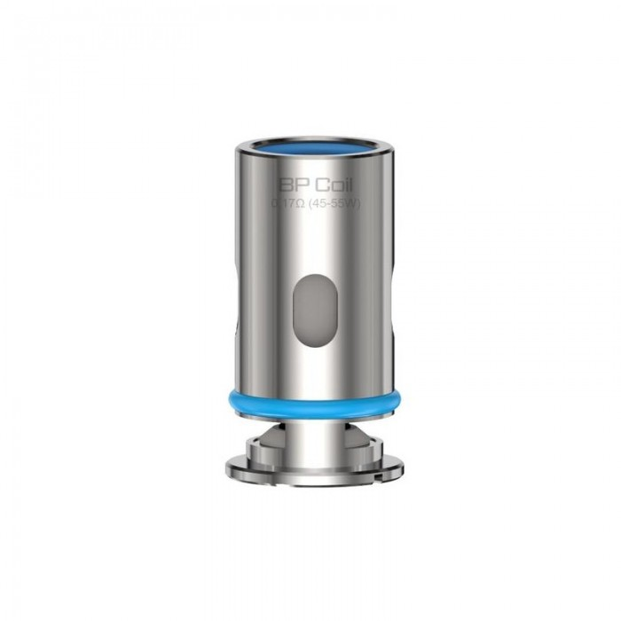 Aspire BP Coil Mesh 0.17Ohm