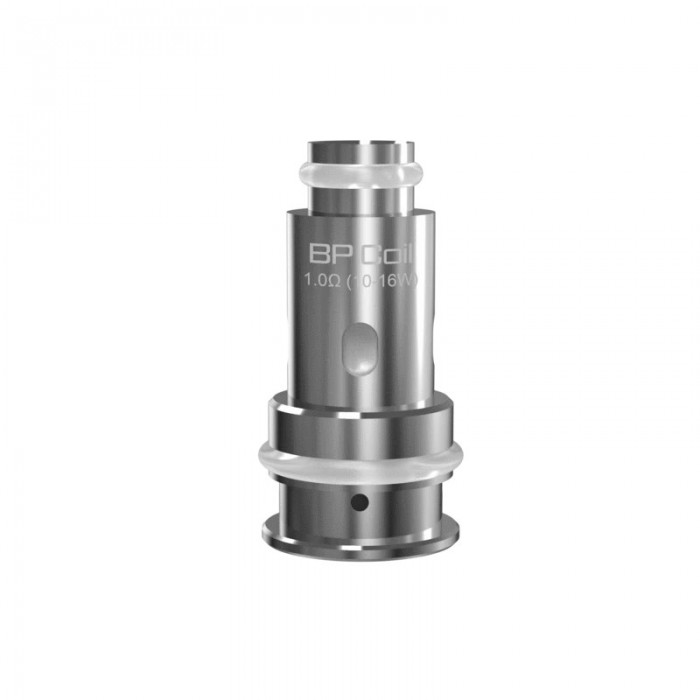 Aspire BP Coil MTL 1.0Ohm