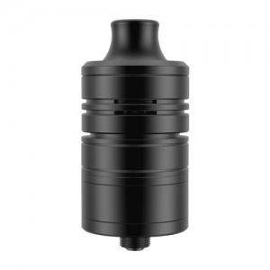 Aspire X Steampipes Kumo RDTA 24mm