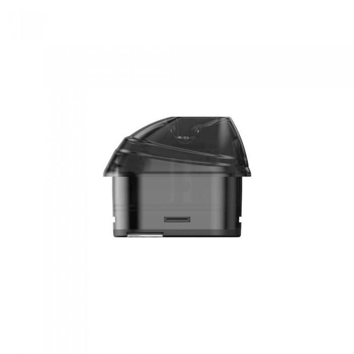 Aspire Minican Replacement Pod 2ml