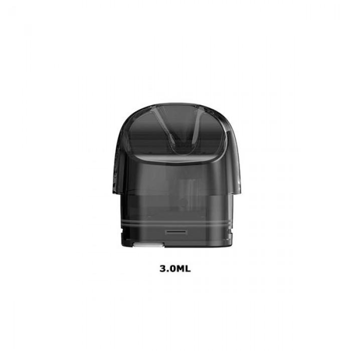 Aspire Minican Replacement Pod 3ml