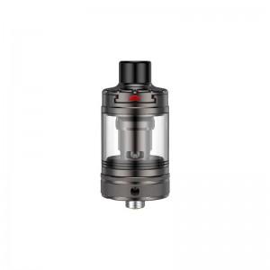 Aspire Nautilus 3 Atomizer 4ml