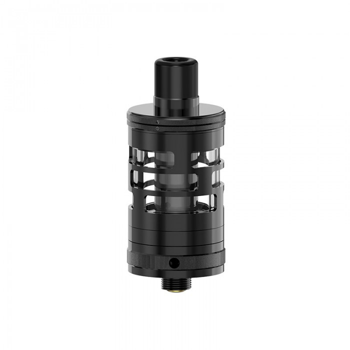 Aspire X Taifun Nautilus GT Mini 22mm 2.8ml