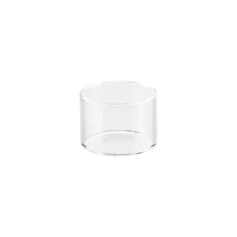 Aspire Nautilus GT Replacement Glass 3ml