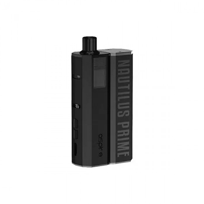 Aspire Nautilus Prime Kit 3.4ml