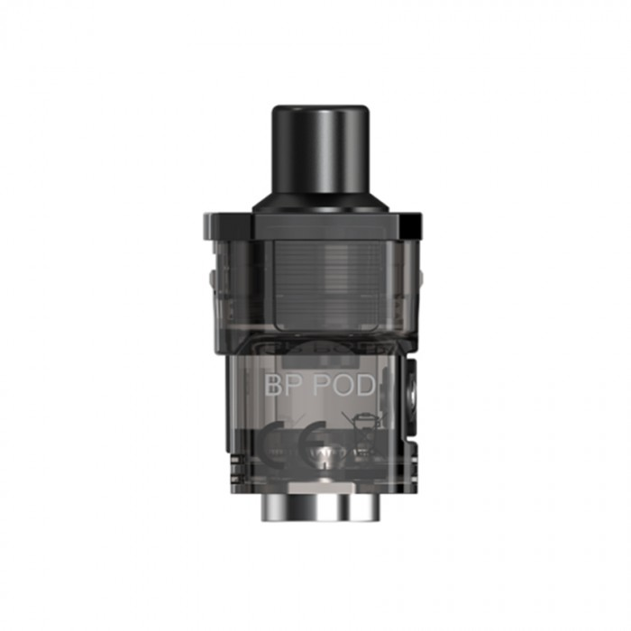 Aspire Nautilus Prime X Replacement Pod BP Coils 4.0ml
