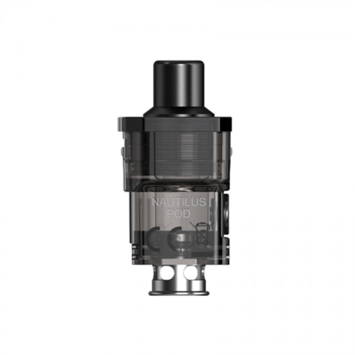 Aspire Nautilus Prime X Replacement Pod Nautilus Coils 4.5ml
