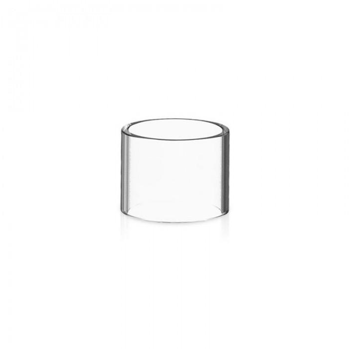 Aspire Nautilus XS / X Replacement Glass 2ml