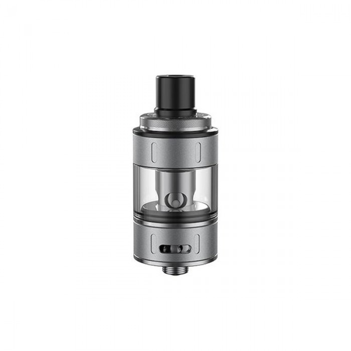 Aspire X NoName 9th MTL RTA