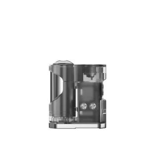 Aspire X Sunbox MIXX Mod 60W
