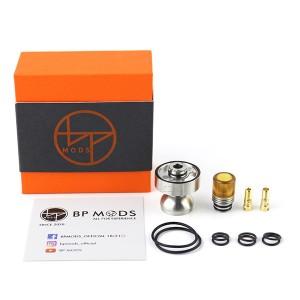 BP Mods Pioneer DL Extension Kit